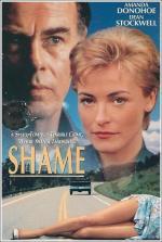 Shame (TV)