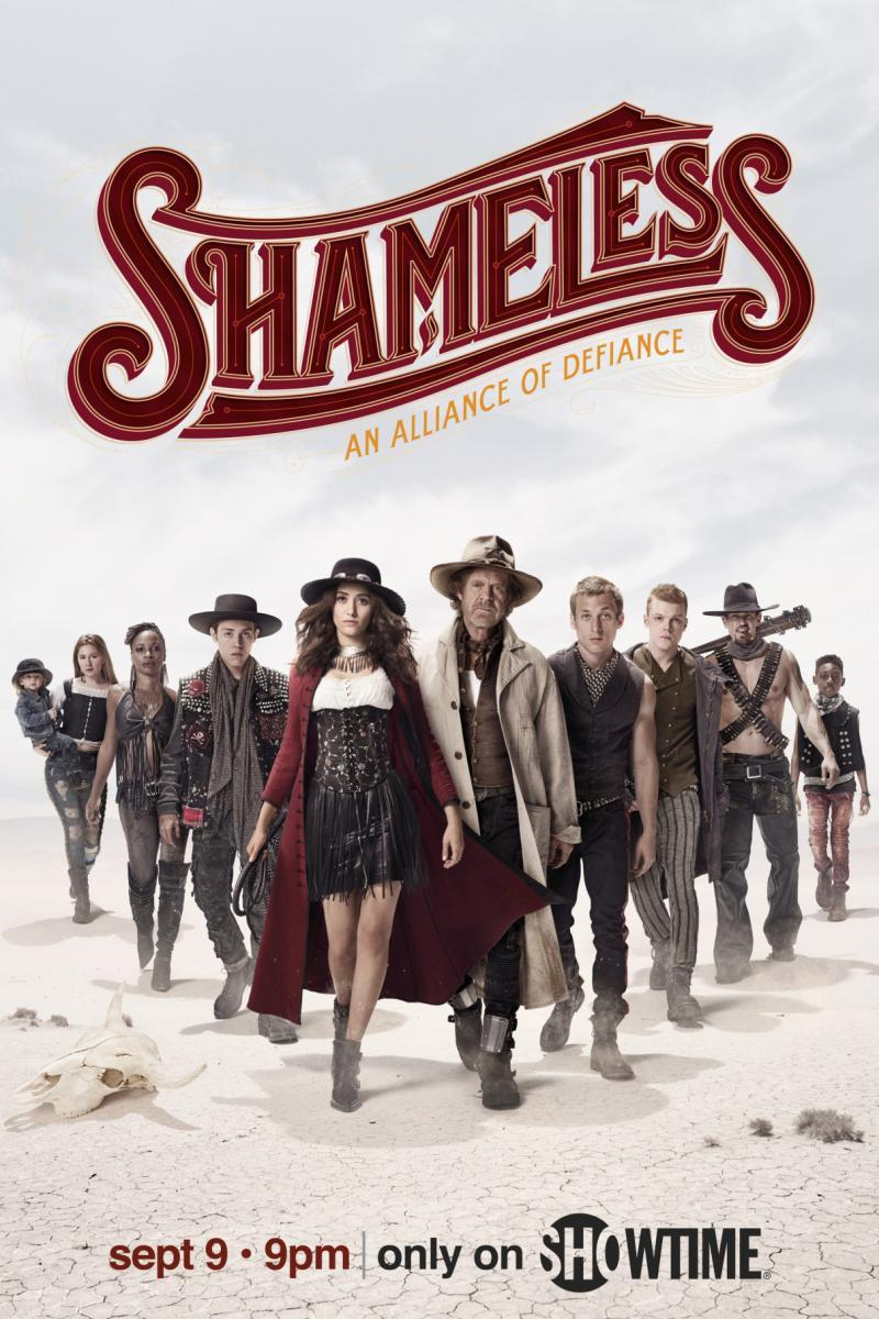 Shameless S09E05 HDTV 720p – 480p [English]