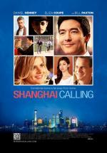 Shanghai Calling