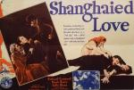 Shanghaied Love