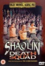 Shao Lin xiao zi (Kids of Shaolin)
