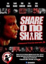 Share o no share (C)