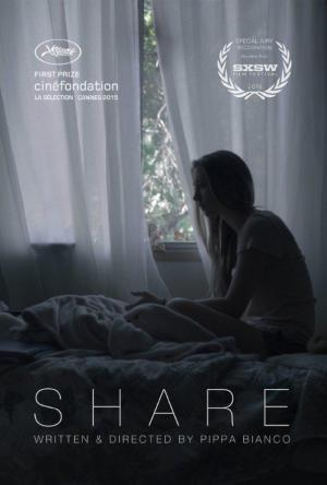 Share (S)