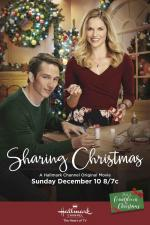 Sharing Christmas (TV)