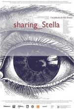 Sharing Stella