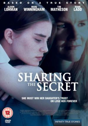 Sharing the Secret (TV)