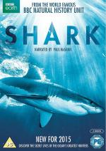 Shark (Miniserie de TV)
