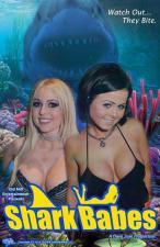 Shark Babes (TV)