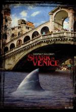 Shark in Venice (TV)