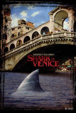 Tiburones en Venecia (TV)
