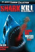 Shark Kill (TV)