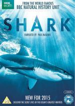 Shark (TV) (TV)