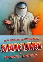 Sharklumbo (C)