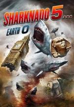 Sharknado 5: Global Swarming (TV)