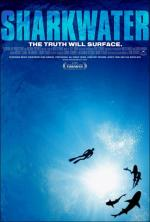 Sharkwater: The Truth Will Surface