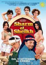 Sharm El Sheikh - Un'estate indimenticabile
