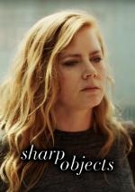 Heridas abiertas (Sharp Objects) (Miniserie de TV)