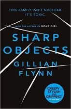 Sharp Objects (TV Series)