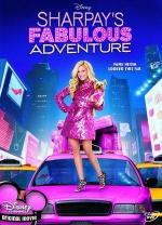 Sharpay's Fabulous Adventure (TV)