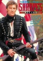 Sharpe's Rifles (TV)