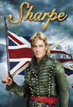 Sharpe (TV Series)