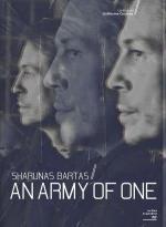 Sharunas Bartas: An Army of One