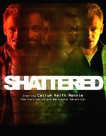 Shattered (TV Series)