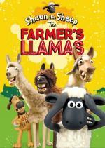 Shaun the Sheep: The Farmer's Llamas (TV) (TV)