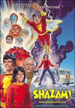 Shazam! (TV Series)