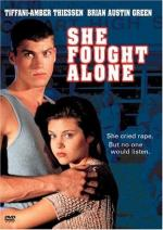 She Fought Alone (TV)
