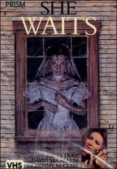 She Waits (TV)