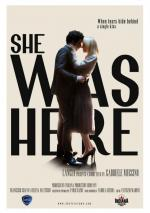 She Was Here (C)