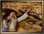 Sheik (Serie de TV)