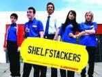 Shelfstackers (Serie de TV)