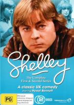 Shelley (TV Series)