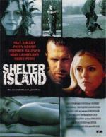 La isla del miedo (Shelter Island)
