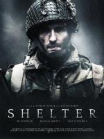 Shelter (C)