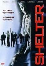 Shelter (TV)