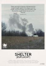 Shelter (Zuflucht) (C)