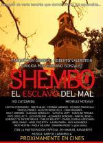 Shembo, el esclavo del mal