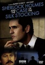 Sherlock Holmes and the Case of the Silk Stocking (TV)