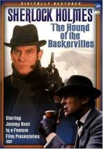 Sherlock Holmes: The Hound of the Baskervilles (TV)