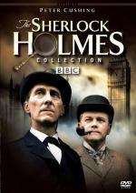 Sherlock Holmes (TV Series)