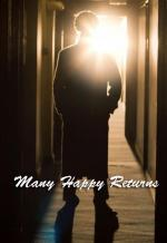 Sherlock: Many Happy Returns (TV) (S)