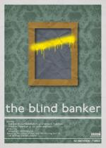 Sherlock: The Blind Banker (TV)