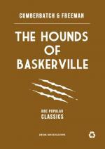 Sherlock: Los perros de Baskerville (TV)