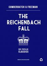 Sherlock: The Reichenbach Fall (TV)