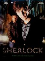 Sherlock: Unaired Pilot (TV)