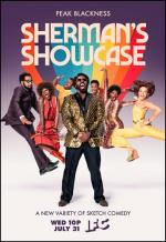 Sherman's Showcase (Serie de TV)
