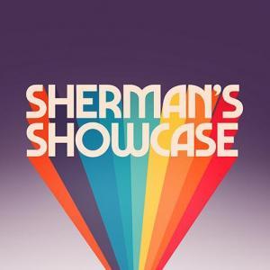 Sherman's Showcase (TV Series)